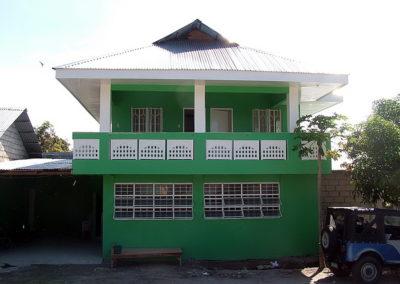02_Building