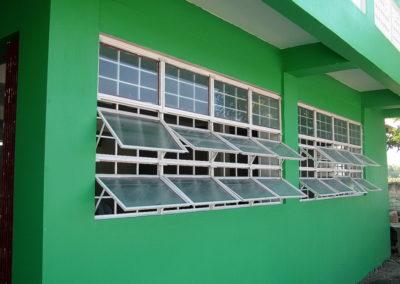 04_Building