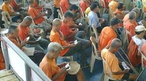 NBP_Inmates_01