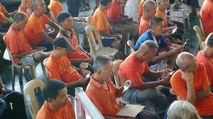 NBP_Inmates_02
