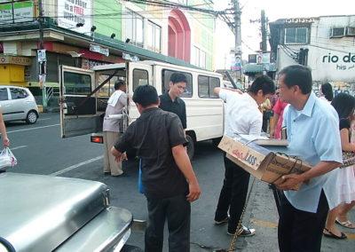 Streetwork_03