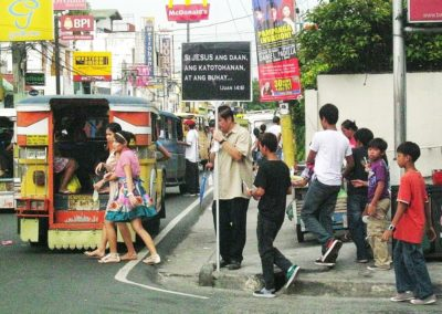 Streetwork_058
