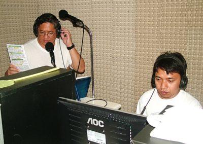 recording_06
