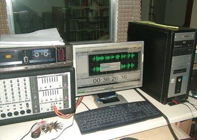 recording_07
