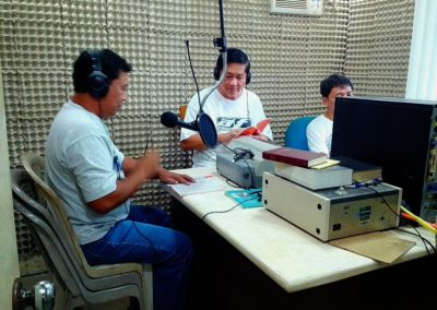 recording_10