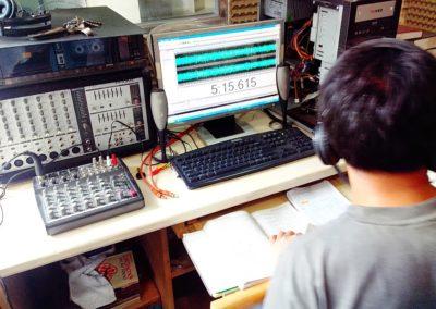 recording_14