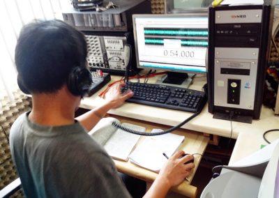 recording_15