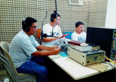 recording_9